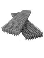Кладочная сетка (70х70х3,5мм; 0,35х1м)